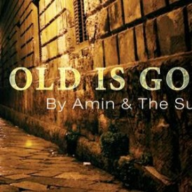 Old Is Gold Album Cover